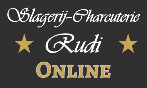 SlagerijRudi_online
